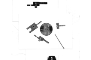 Elbow Maxxim Venturi Tank Portfolio